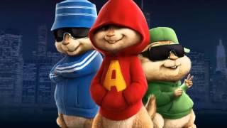 Repeat youtube video Creeper vs Zombies(Zarcort,Piter-G,Cyclo)-Alvin y las Ardillas