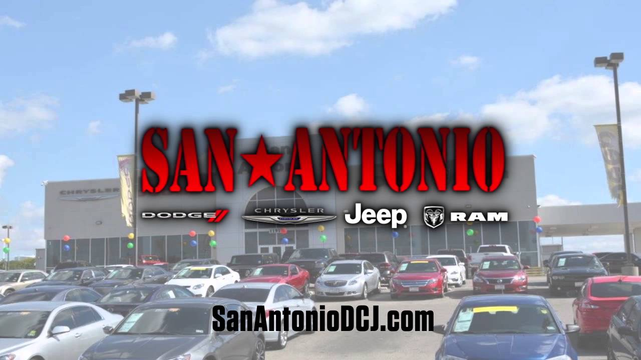 2014 Dodge Dart And 2015 Chrysler 200 Prices San Antionio, TX San Antonio  Dodge Chrysler Jeep Ram