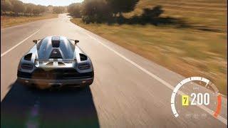 Forza Horizon 2 - 3