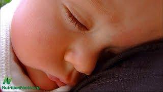 Spánek a imunita