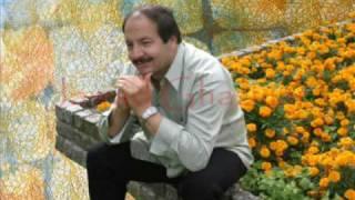 Jawad Ghaziyar - Ay Dewana