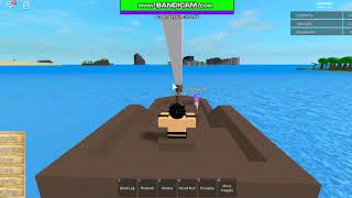 {Roblox  Get 100k to buy lucy and find df and the ending roblox}