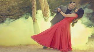 10th wedding Anniversary || Sweta and Bhavin || Celebrating 10 Years of Marriage Anniversary