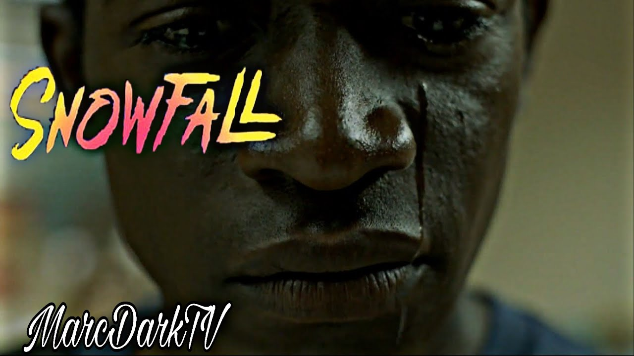 Download SNOWFALL SEASON 3 EPISODE 10 WHAT TO EXPECT!!!