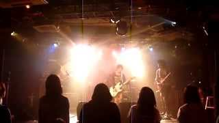 FoZZHEADs Session vol.1 『光の街』/LUNKHEAD