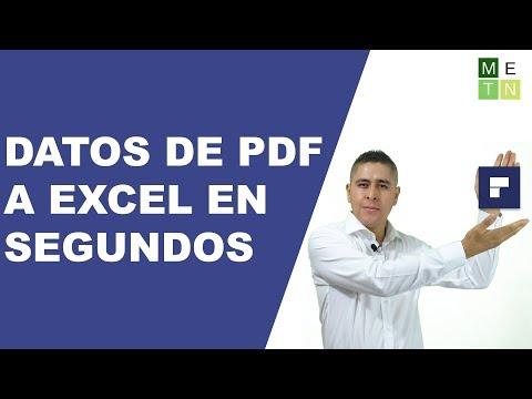 crear-un-formulario-y-extraer-datos-de-pdf-a-excel-con-pdfelement