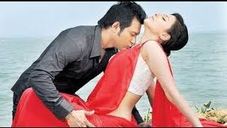 Download Video mahiya mahi  sex video MP3 3GP MP4
