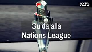 Guida alla Nations League