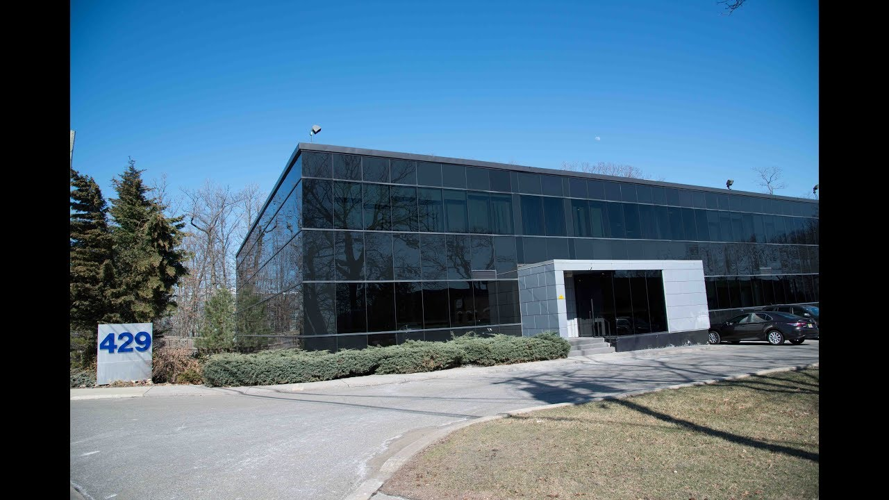 office centre video. Englewood Cliffs 429, Sylvan Ave, NJ. Office Video Centre