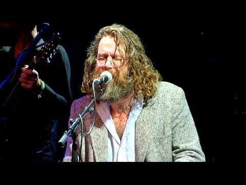 Hothouse Flowers - Giving It All Away - Brooklyn Bowl, London - October 2015