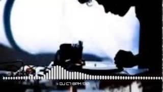 يابيض ياسود - DJ C7 BPM 130