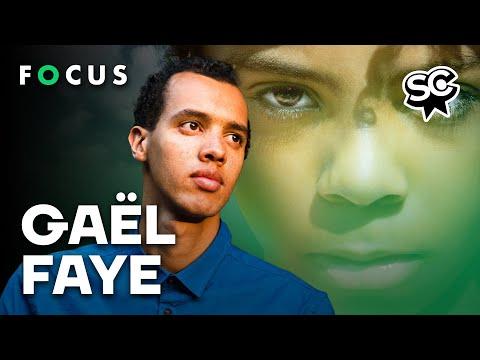 Youtube: Retour sur GAËL FAYE —«PETIT PAYS» au cinéma le 28 août