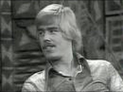 "WLS Channel 7 - AM Chicago - ""Dick & Doug"" (Part 2, 1976)"