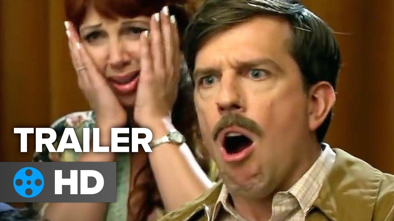 Download The Clapper Trailer #1 (2018)