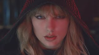 Taylor Swift's '...Ready for It?' Music Video Decoded: Is It About Joe Alwyn?