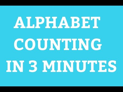 Alphabet Number Remember Tricks : Coding Decoding (Reasoning) DBS