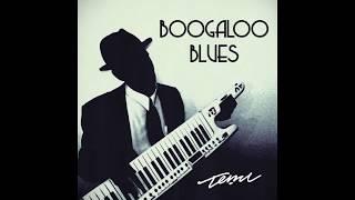 Boogaloo Blues Thumbnail