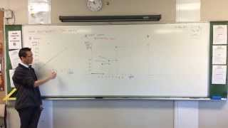 Linear Relationships (3 of 3): Piecewise Functions