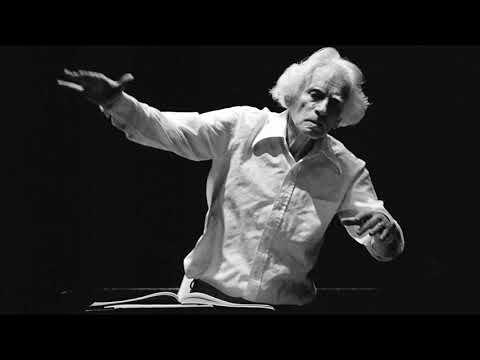 Beethoven - Symphony No 3 'Eroica' - Tintner, SNC (1988)