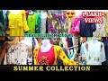Plazo suit, Tops, kurtis, stylish dresses, cotton dresse    general bazar secunderabad \\  Hyderabad