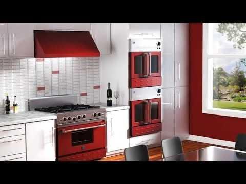 Stunning 50+ Home Depot Kitchen Countertops - Kitchen Design Ideas
