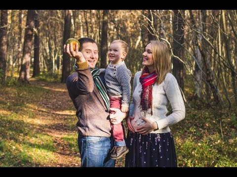 5e342bf1cd6 Beebipäevik vol.2: Jasperi kohanemine uue lapse sünniga - Funny Videos