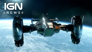 star citizen reaches 1 million backers backers have access to entire game ign news