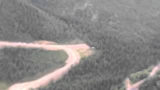 видео ГЕРБ Нерюнгринского района