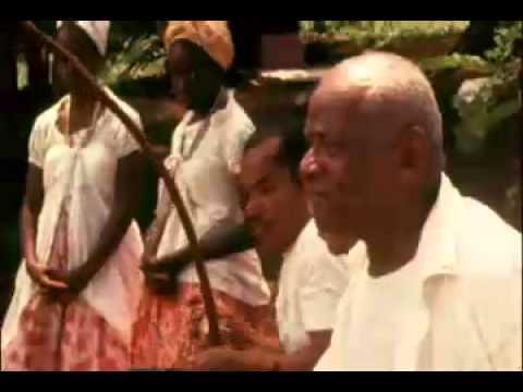 filme mestre bimba a capoeira iluminada gratis