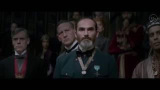 Фильм Фантастические твари и где они обитают  (2016) - HD русский трейлер на kinozadrot.club