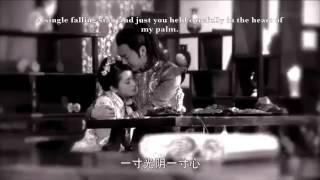 Video 兰陵王 Lan Ling Wang MV_Heart of Palms (English Subbed) download MP3, 3GP, MP4, WEBM, AVI, FLV Agustus 2017