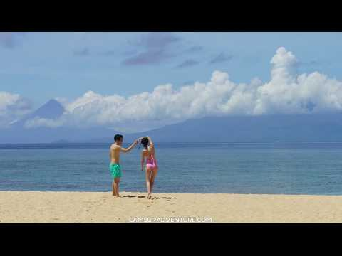 CamSur Adventure  COLD PLAY - ADVENTURE OF A LIFE TIME (FREEJAK REMIX)