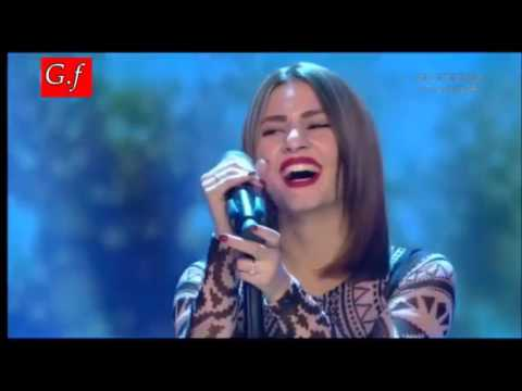 The Voice Of Greece 3 (Top 10 Auditions)