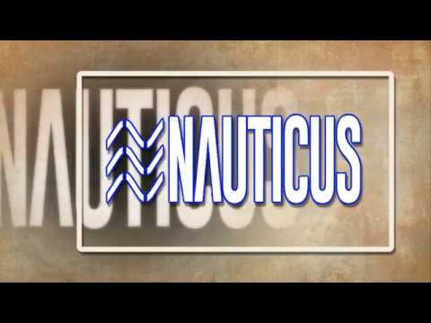 Nauticus efficient and secure crypto banking