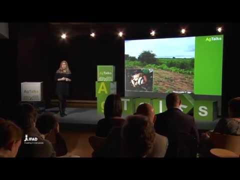 Nicole Mason: The scoop on fertilizer subsidies