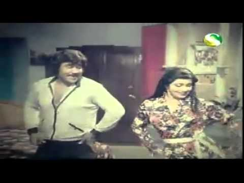 Old bangla songs - video dailymotion