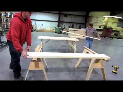 Quick Assembly Picnic Table YouTube - Picnic table manufacturers