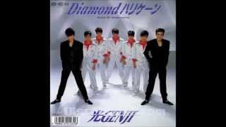 A Japanese boy band from 1987. Mp3 download link: https://www.media...