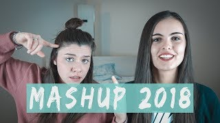 Le Hit del 2018 in 4 minuti | Opposite MASHUP