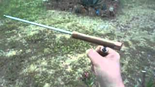dowsing for gold  how to eliminate the magnetic field of gold which is huge problem for dowsers    t