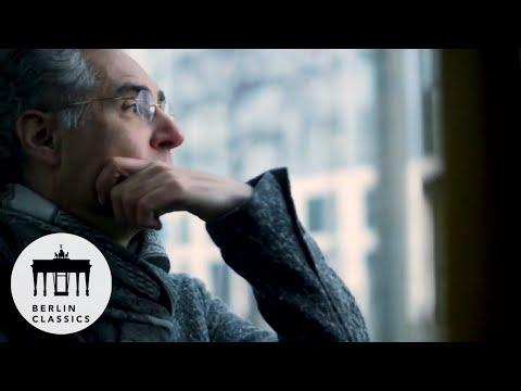 matthias-kirschnereit---sonata-in-f-minor-woo-47:-iii.-presto-(official-music-video)