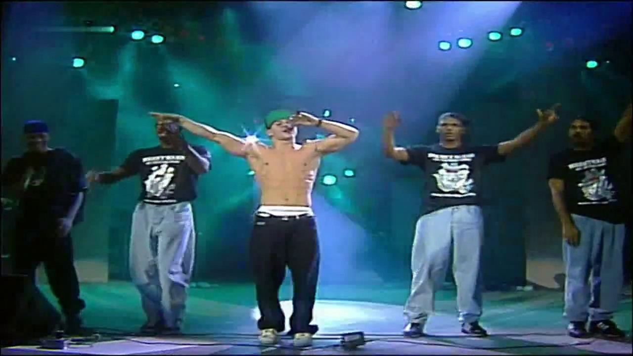 marky mark the funky bunch good vibrations mp3