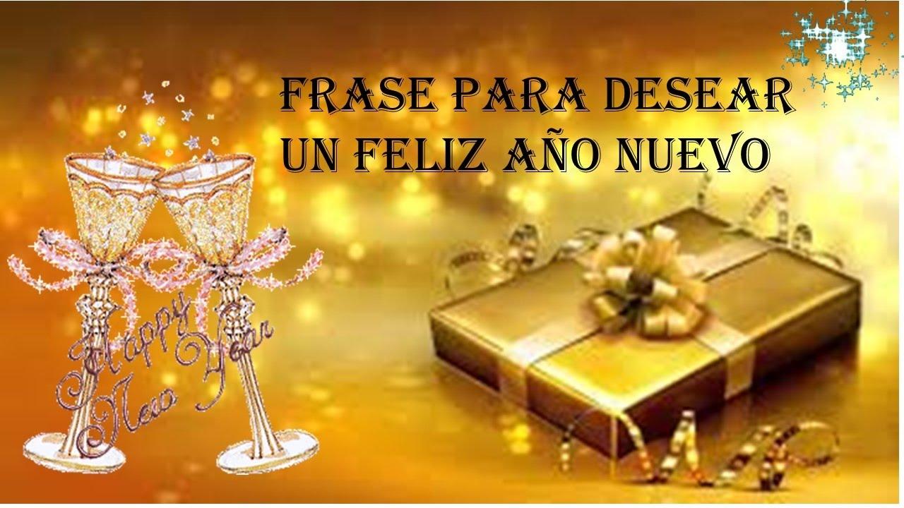 Frases Para Desear Un Feliz Año Nuevo Brillante Adios Año Viejo Y Feliz Año Nuevo 2018 Happy New