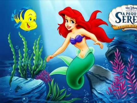 Os Melhores Desenhos Da Disney The Best Scenes Youtube