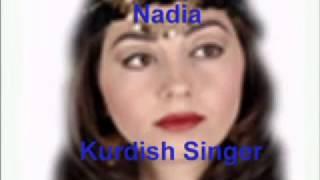 Fuck Kurdistan gandan sex porn