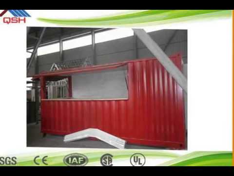 steel house design,modular home floor plans,green prefab homes