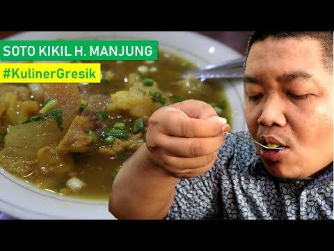 soto-kikil-pak-manjung---kuliner-gresik