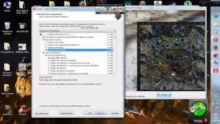 Como instalar mods en (world of tanks) 9.9