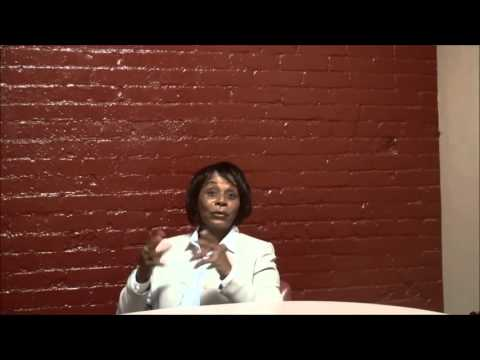 The Public Good with Dr. Bridgitte Griffin of Charter School of Inquiry