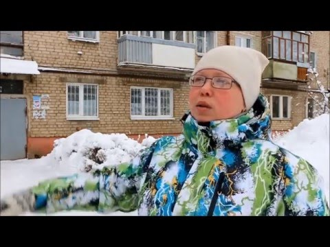 Купить 1 комн. квартиру в Норском Ярославль